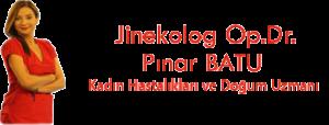 Kızlık Zarı Dikimi Fiyatı, Dr.Pınar Batu